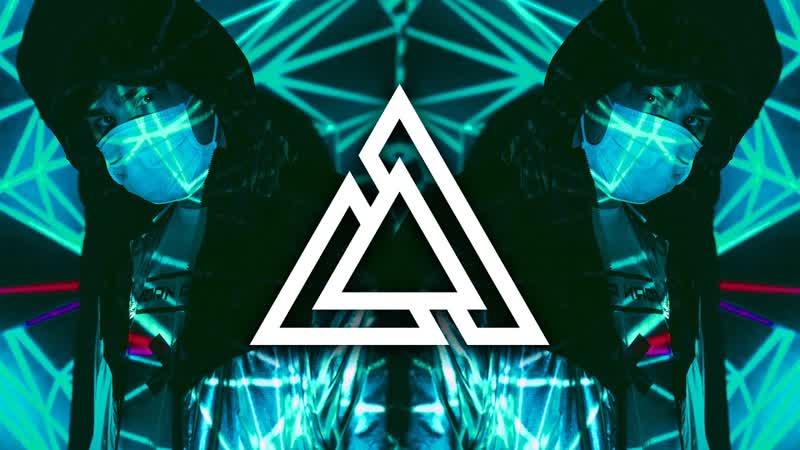 Alec Benjamin — Let Me Down Slowly (Kaan Kaya Remix)