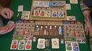 Гранд-отель «Австрия» 2 2 часть - играем в настольную игру.