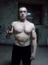 Ткачёв Евгений