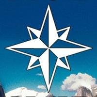 Логотип NORMULCLUB Активный отдых/Сплавы/Екатеринбург