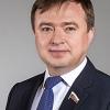 Maxim Ivanov