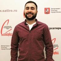 Edik Agverdiev