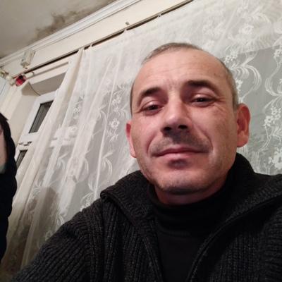 Юрий, 41, Gyumri