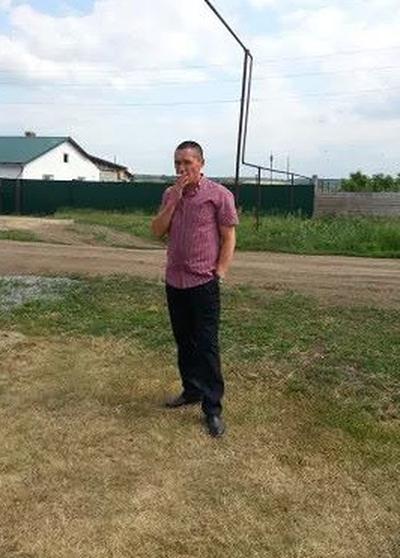 Сергей, 52, Nizhnevartovsk