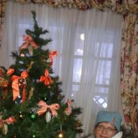 Личная фотография Марины Литвиновой