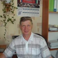 Сюткин Иван