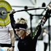 Кроссфит&Фитнес (crossfit&fitness)
