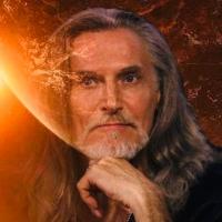 Фотография профиля Никиты Джигурды ВКонтакте