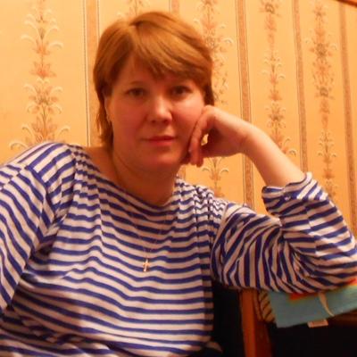 Валентина, 51, Biysk