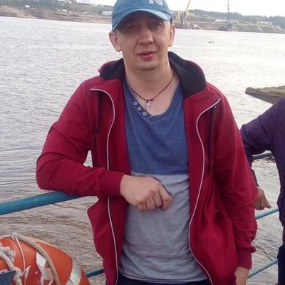 Александр, 39, Achinsk