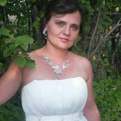 Alena, 40, Kostanay