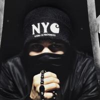Фотография профиля Сергея Романовича ВКонтакте
