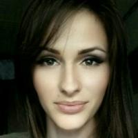 Фотография анкеты Инны Мишкиной ВКонтакте