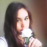 Шарихмулина Алина (Саяпова)
