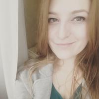 Фотография профиля Людмилы Маликовой ВКонтакте