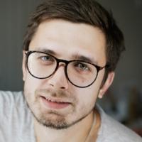 Фотография профиля Алексея Теленченко ВКонтакте