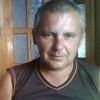 Борсук Віталій