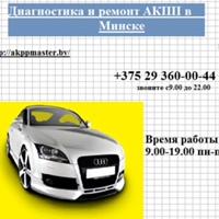 Фотография анкеты Павла Бондаревича ВКонтакте
