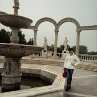 Фотография профиля Анны Ангалановой ВКонтакте
