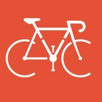Логотип 53cycling - Велопрогулки, велотуризм, велосипед