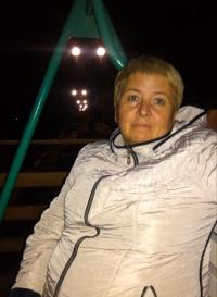 Сирук Ольга (Уляшова)