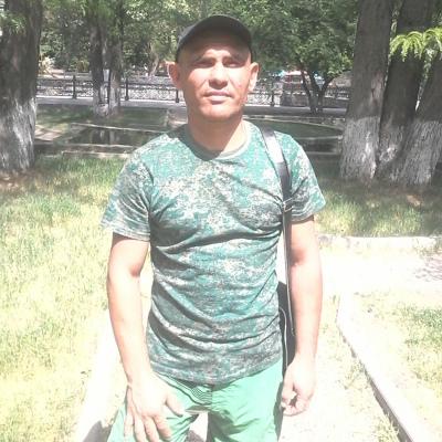 Рома, 35, Sevastopol