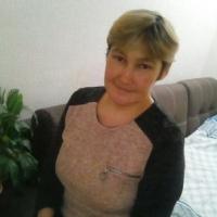 Николаевна Тамара
