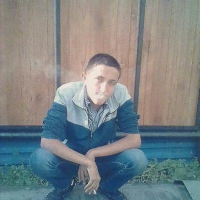 Петр, 22, Nurlat