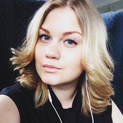 Дарья зимина схема девушка модель работы с семьей