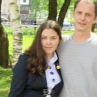 Люба Воробьёва
