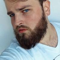 Личная фотография Давида Бордо ВКонтакте