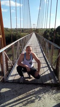 Ласкин Олег