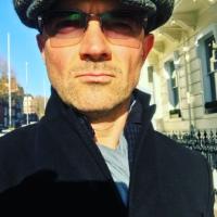 Фотография профиля Егора Бероева ВКонтакте