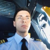 Руслан Голубев
