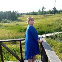 Яковлева Юлия (Ураева)