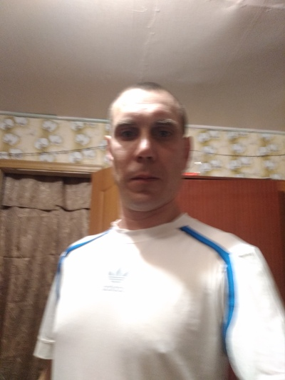 Александр, 37, Novonikolayevskiy