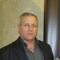 Николай Антоневич
