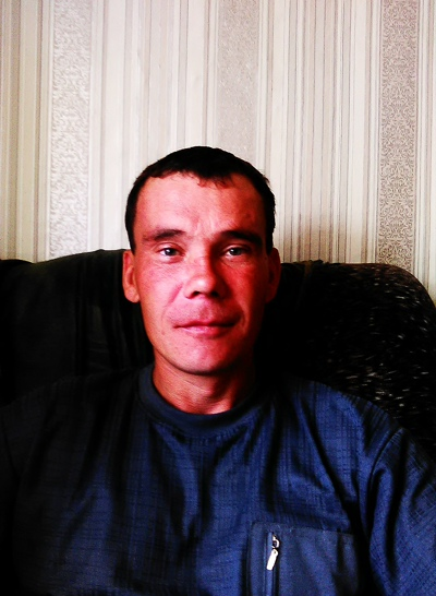 Алексей, 44, Kilemary