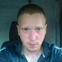 Иван Воронин