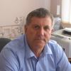 Valery Pimanov