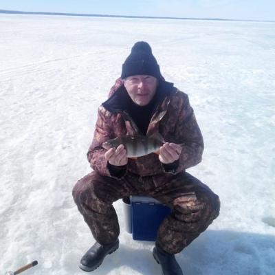 Игорь, 48, Votkinsk