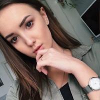 Арина Шестакова | Москва
