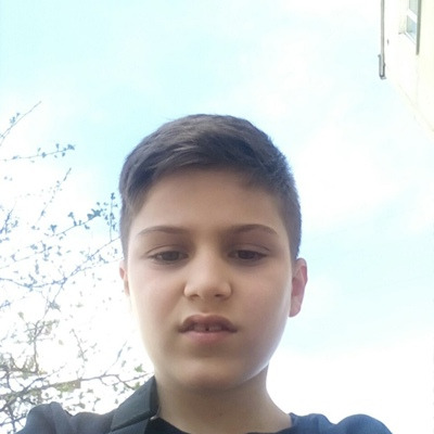 Араз Сафаров