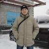 Грунин Николай
