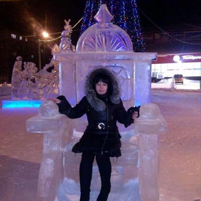 Натали, 47, Kondratovo