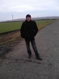 Лоскутов Алексей