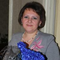 Генриетта Клейн