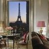 Как в лучших домах Парижу