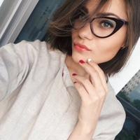 Anya  Moskvina