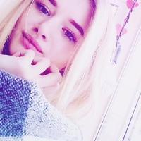 Alisa  Fokina